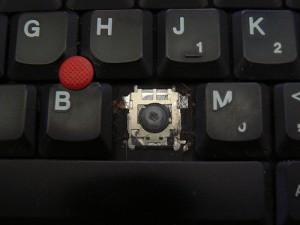 5d0df3a3d04 Kas teatud või teadmata põhjustel rebenes Sinu sülearvuti ...