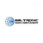 baltronic