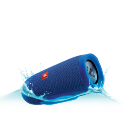 JBL-Charge-3-watersplash-Blue_dvHAMaster